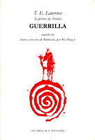 Guerrilla - T. E. Lawrence