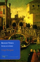 Bizancio y Venecia - Giorgio Ravegnani