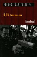 La ira - Remo Bodei