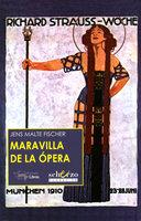 Maravilla de la ópera - Jens Malte Fischer
