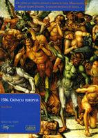 1506. Crónicas europeas - Henk Boom