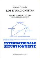 Los situacionistas - Mario Perniola