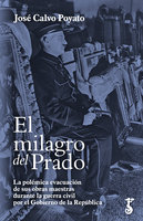 El milagro del Prado - José Calvo Poyato