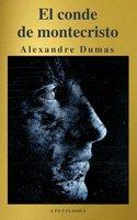 El conde de Montecristo ( A to Z Classics ) - Alexandre Dumas, A to Z Classics