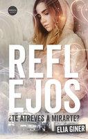 Reflejos - Elia Giner
