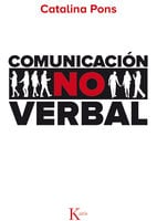 Comunicación no verbal - Catalina Pons Freixas