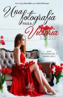 Una fotografía para Victoria - R. Cherry