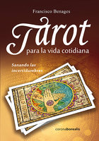 Tarot para la vida cotidiana - Francisco Benages
