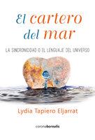 El cartero del mar - Lydia Tapiero Eljarra