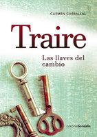 Traire - Carmen Carballal