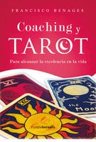 Coaching y Tarot - Francisco Benages