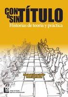 Con título o sin título - Juan Daniel Correa, Pedro Javier López