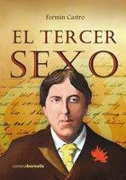 El tercer sexo - Fermín Castro