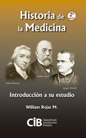 Historia de la medicina - William Rojas