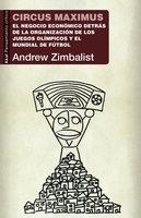 Circus maximus - Andrew Zimbalist