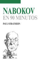 Nabokov en 90 minutos - Paul Strathern
