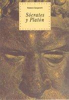 Ciencia y filosofía - Joaquín Chamorro Mielke
