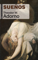 Sueños - Theodor W. Adorno