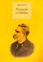 Nietzsche y el nihilismo - Maurizio Ferraris