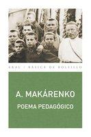 Poema pedagógico - Antón Makarenko