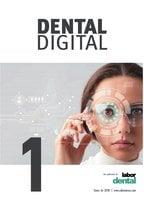 Dental digital - Varios Autores