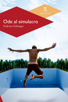 Ode al simulacro - Federico Fabregat