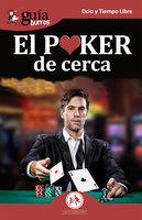 GuíaBurros: El Poker de cerca - José Obadía Chocrón