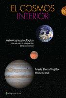 El cosmos interior - María Elena Trujillo