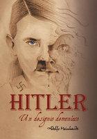 Adolfo Hitler - Adolfo Meinhardt