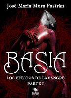 Basia - José María Mora Pastrán