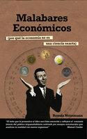 Malabares económicos - Roman Weissmann