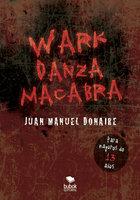 WARK - Juan Manuel Donaire