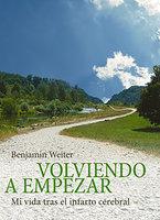 Volviendo a empezar - Benjamin Weiter