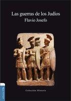 Las guerras de los Judíos - Flavio Josefo