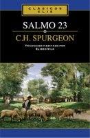 El Salmo 23 - C.H. Spurgeon