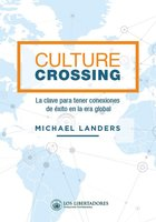 Culture crossing - Michael Landers