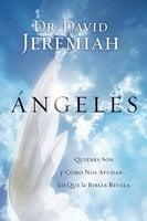 Ángeles - David Jeremiah