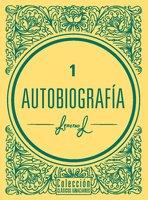 Autobiografía - San Ignacio De Loyola