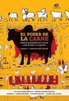 El poder de la carne - Varios Autores