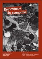 Retomemos la economía - Jenny Cameron, Stephen Healy