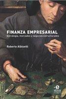 Finanza empresarial - Roberto Albisetti