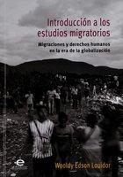 Introducción a los estudios migratorios - Wooldy Edson Louidor