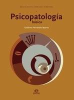 Psicopatología básica - Hernández Bayona Guillermo