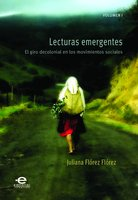 Lecturas emergentes - Juliana Flórez Flórez