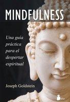 Mindfulness - Joseph Goldstein