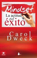 Mindset - Carol Dweck
