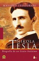 Nikola Tesla - Massimo Teodorani