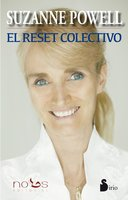 Reset colectivo - Suzanne Powell