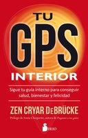 Tu GPS interior - Zen Cryar Debrücke