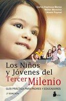 Niños y jóvenes del tercer milenio - Carlos Espinosa Manso